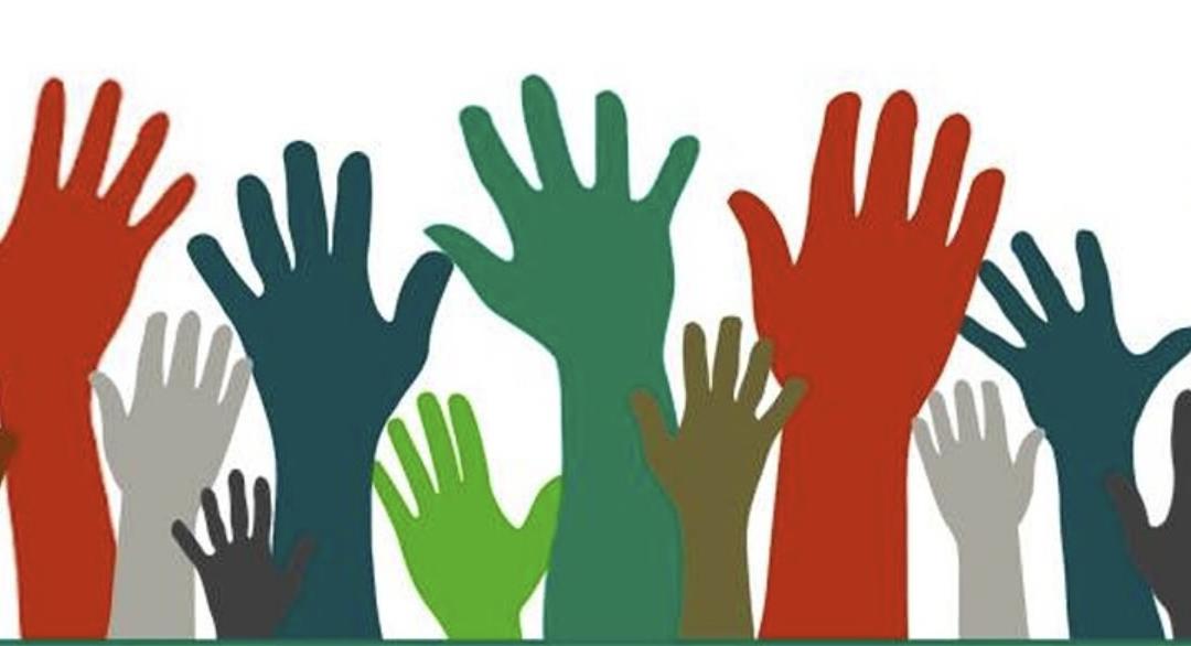 Réunion «Conviction et Tolérance» du 12 Avril 2018