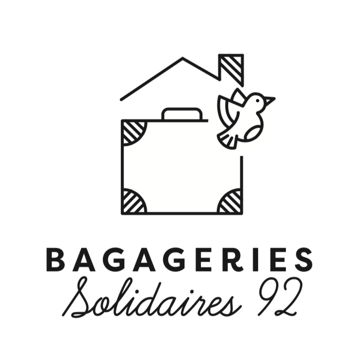 BAGAGERIES SOLIDAIRES 92